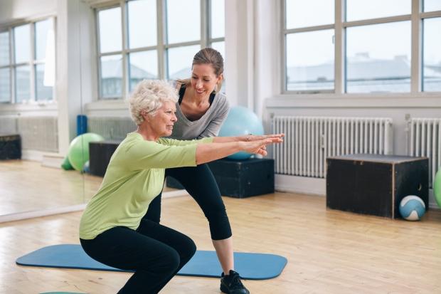 Pilates-Exercice-Seniors