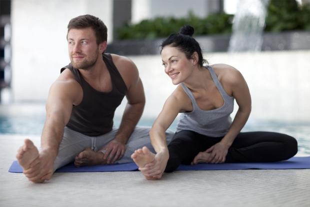 Pilates-Homme-Femme