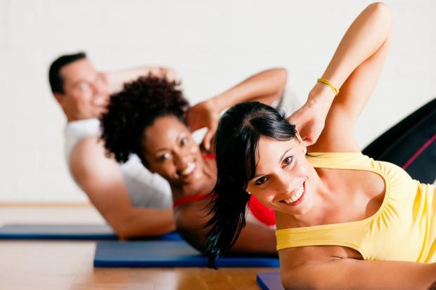 Pilates_cardio