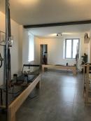 Salle Cours Studio 2